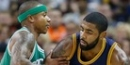 NBA Playoffs: Does Being the Top Seed Actually Matter for Boston or Cleveland?