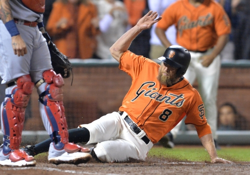 Purdy: Forget the tinkering, let's overhaul these baseball rules