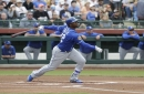 Royals, key players looking for bounce-back season in 2017 The Associated Press