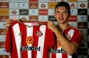 When will Sunderland's Paddy McNair be back? Here's the former Manchester United man's verdict