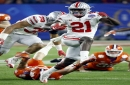 Receivers standing out as Ohio State retools passing game The Associated Press