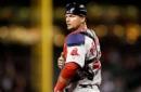 Former Sox Catcher A.J. Pierzynski Joins FOX Sports