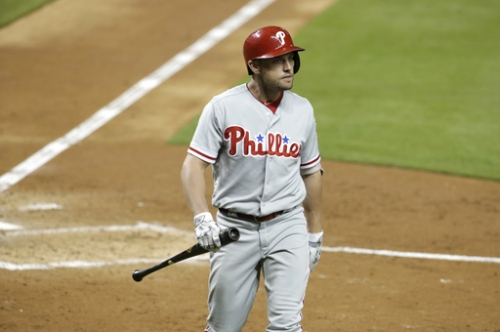 Rays bolster depth, acquire OF Peter Bourjos from White Sox The Associated Press