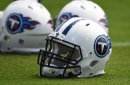 2017 NFL Draft: Looking At Possible Tennessee Titans First-Round Picks