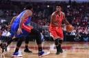 Chicago Bulls: Playoff Berth Still Within Reach Despite Up-And-Down Season