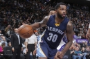 Grizzlies fall to Kings in heartbreaker | Memphis Grizzlies