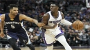 PressTV-NBA: Sacramento Kings 91-90 Memphis Grizzlies