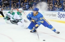 Yakupov getting another chance and thriving