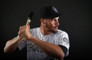 MLB Opening Day 2017: Rockies-related prop bets released