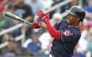 After close call, Indians determined to finish job in 2017 The Associated Press