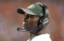 Todd Bowles has long to-do list to get Jets back on track