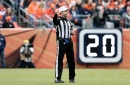 New NFL rule will prevent teams from burning clock with repeated intentional penalties