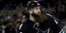NHL Daily Fantasy Helper: Tuesday 3/28/17