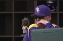 Defending Mainieri's Late Game Strategy