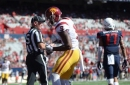 Minnesota Vikings: 3 Mid-Round Wide Receiver Gems in 2017 NFL Draft