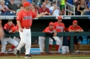 Arizona baseball: Wildcats fall in national rankings after Oregon State sweep