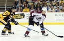 GDT: Rampage + Avs Amateur Prospects Back In Action 3/28/17