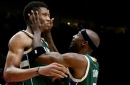 Road warriors: Bucks' offense coming to life as visiting team