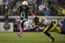 Chargers Absolutely Need to Add a Receiver