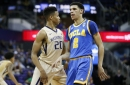 Lonzo Ball feels he's better than projected No. 1 pick Markelle Fultz