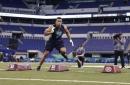 2017 NFL Draft: Cincinnati Bengals 7-Round Mock Draft Post-Free Agency