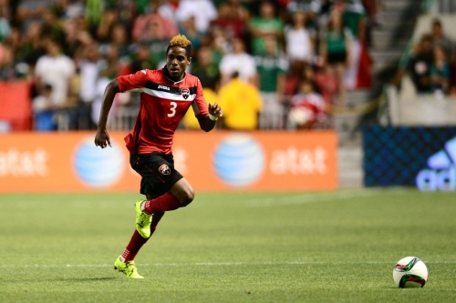 Trinidad & Tabago vs. Mexico live stream: Lineups, TV channel, and how to watch World Cup qualifier online