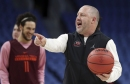 Sports mailbag: Buzz Williams has made a big difference in a short time for Hokies basketball