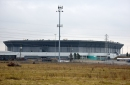 Pontiac Silverdome to be demolished after owners, city reach settlement