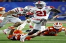 Ohio State football: St. V-M grad Parris Campbell stepping up at wide receiver for Buckeyes