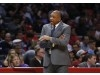 Doc Rivers, Clippers 'concerned about consistency' with 7 games left