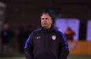 Panama vs. United States, World Cup Qualifiers: Live stream, TV schedule, kickoff time