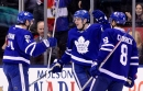 Auston Matthews sets new rookie goal record for Leafs