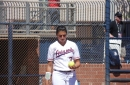 Arizona softball: Danielle O'Toole earns Pac-12, national Pitcher of the Week honors after dominating Washington