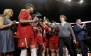 The 'unselfish' Stanford Cardinal remind head coach Tara VanDerveer of 1992 National Championship team