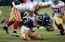 Seahawks setting up a battle for the strongside linebacking spot