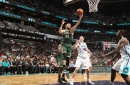 Snell scores 26 points, Bucks beat Hornets 118-108 The Associated Press