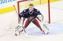 Quick Takes: Sabres at Blue Jackets