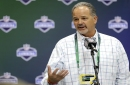 Hub Arkush: Chuck Pagano looking to get Indianapolis Colts back to top of AFC South