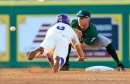 LSU trying to quickly shake loss to Tulane, prepare for Texas A&M