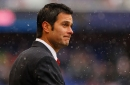Rumor: Mike Petke will be named RSL head coach