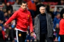 Manchester United player Henrikh Mkhitaryan explains why he did not start vs Middlesbrough