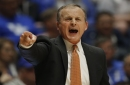 Tennessee's Barnes: Gut feeling Gonzaga will win NCAA title The Associated Press