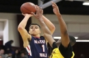 Prep phenom Porter Jr. eager to team up with dad at Missouri The Associated Press