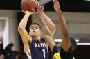 Prep phenom Porter Jr. eager to team up with dad at Missouri