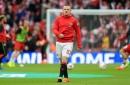 Manchester United captain Wayne Rooney dealt blow over future