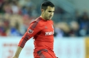 Steven Beitashour: On Toronto FC's 3-5-2 and mentoring young players