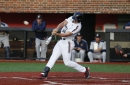 UC Uses Eight Pitchers in 13-7 Loss to No. 16 Kentucky