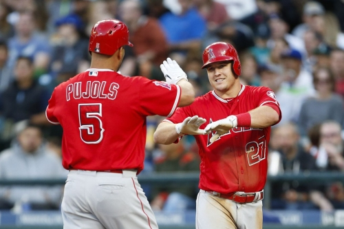 2017 Angels season preview: Big storylines to follow in 2017
