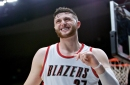 Trending stories: Player bonuses, Jusuf Nurkic and more