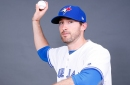 Better know your Blue Jays 40-man: Bo Schultz